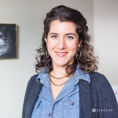 Jane  Hesser