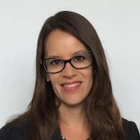Christiane Vega Blanco-Oilar