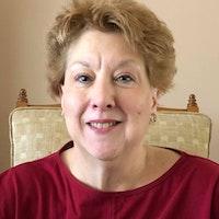 Judith Ann Sachs
