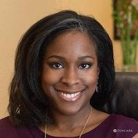 Kristel  Carrington