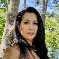 Sara K. Pelaez