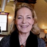 Sally  Mayo