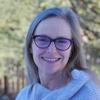 Diane   Michel, MSPH, IBCLC, RLC