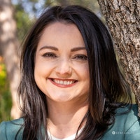 Nicole  Richardson