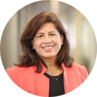 Jacqueline  Contreras