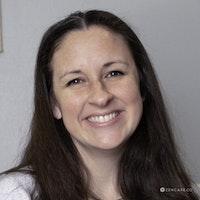 Jenny  Deitz