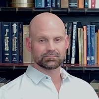 Jerrell  Smith