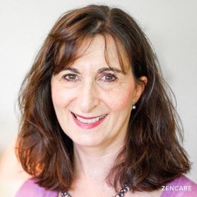 Diane  Petrella