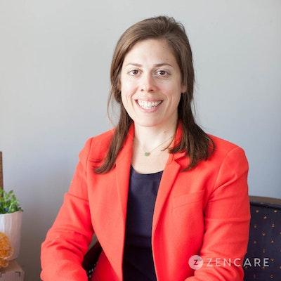 Erica  Curcio