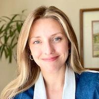 Rachel  McKay