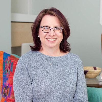 Kathy  Clair-Hayes