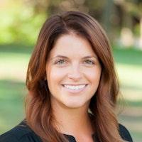 Kate M. Grogan
