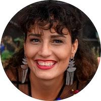 Javonna  Arriaga