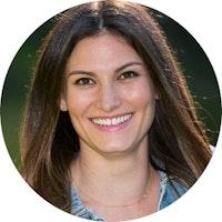Melissa  Pullman Weisel
