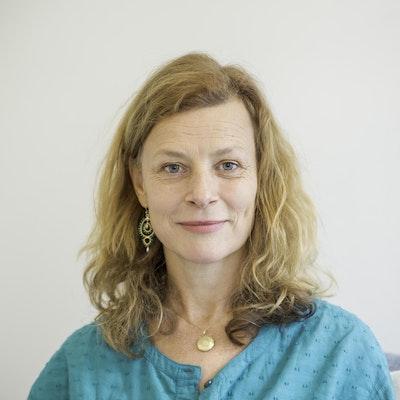 Kim Franka Maria Meijer