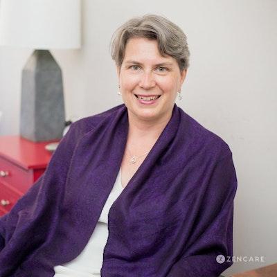 Jennifer  Griesbach