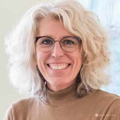 Christine P. Rhodes