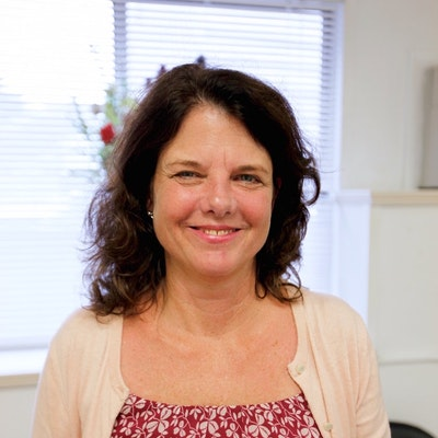 Sharon  Philbin