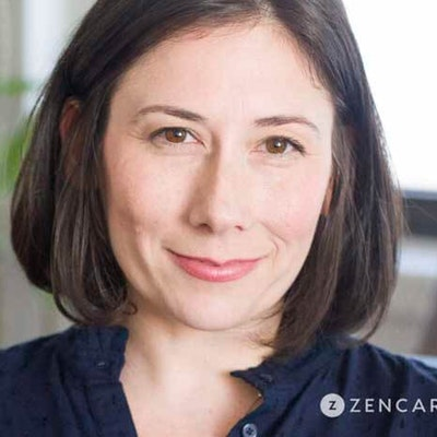 Zoe Bisbing | Eating Disorder Therapist | NYC | Zencare