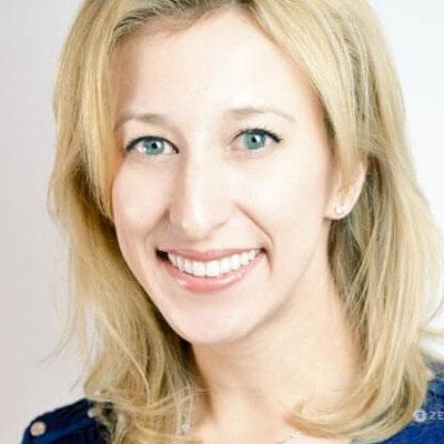 Erica T. Harris