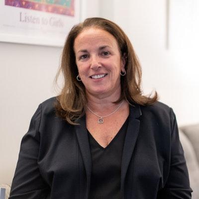 Pamela  Lacerda