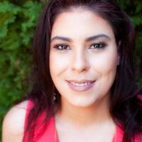 Stephanie  Freitas