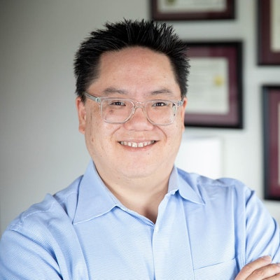 Andrew  Kang
