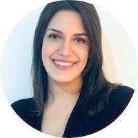 Bruna  Moubarak