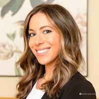 Lauren  Stern