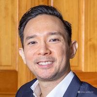Shinichi  Daimyo