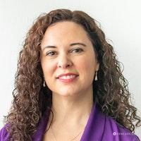 Jolene C McVean