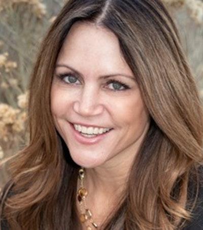 Katie  Levisay