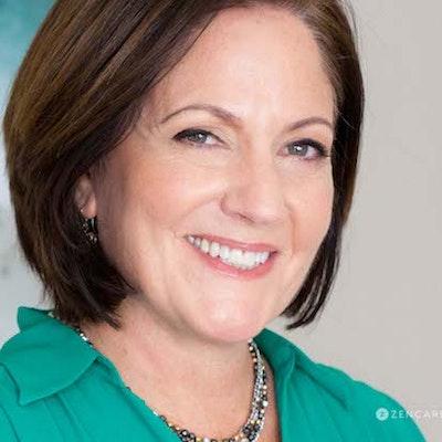 Jennifer  Aspel