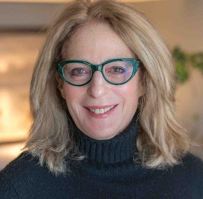 Daria  Zetlen