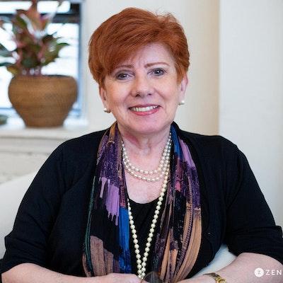 Janice  Amato