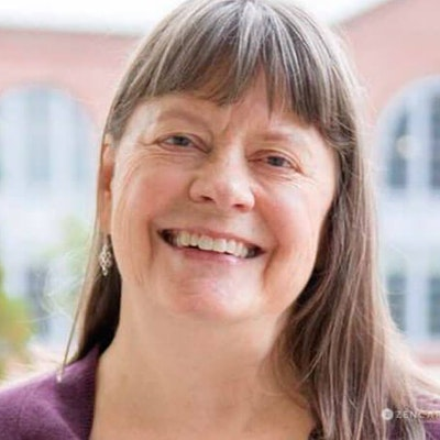 Jeannie  Burkhard