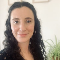 Manuela  Stalman