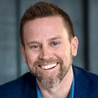 Ryan Scott  Brewer