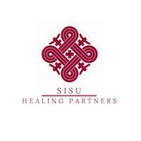 Sisu Healing Partners