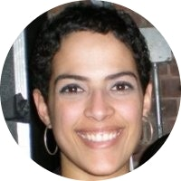 Leina  Rodriguez