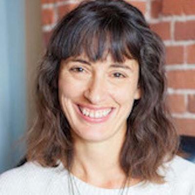 Carmel  Lombardi