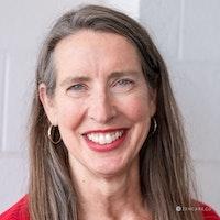 Deborah May Berghuis