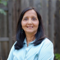 Amita  Khare