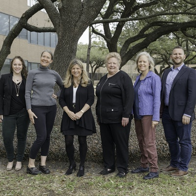 Southwest Psychotherapy Associates