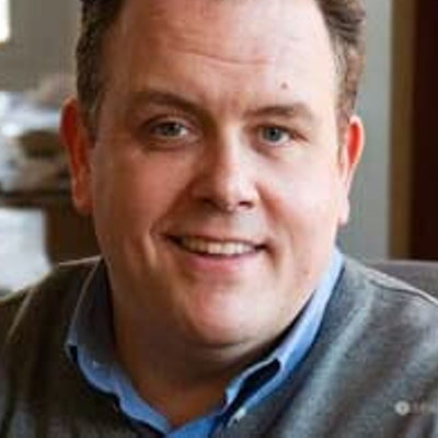 Brian  Lalli