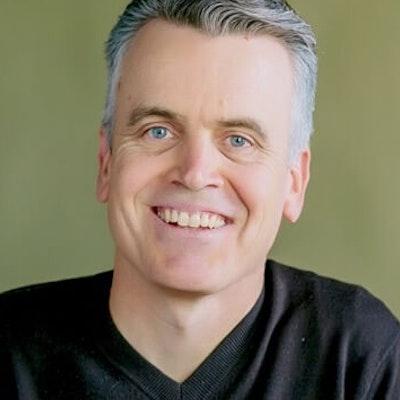 Corey J. Flanders