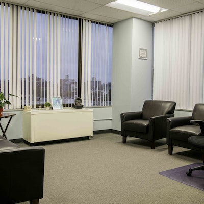 Alssaro Counseling Services