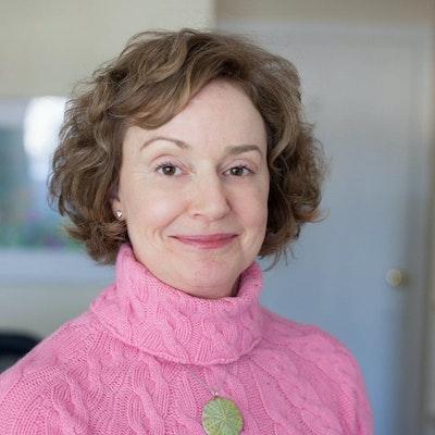 Jennifer  Newkirk