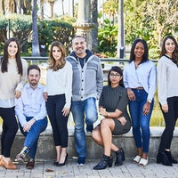 The Beverly Hills Therapy Group