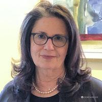 Eva  Stark
